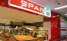 Торговая сеть SPAR ищет партнёров в Казахстане