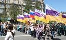 Вероятные члены группы «Святая Русь» обвиняются в РК в разжигании розни