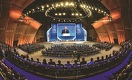 Почему экономика Казахстана должна быть многовекторной