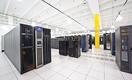 Visa показала свое «сердце» - центр обработки данных