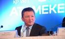 Кулибаев требует от Нацбанка тенговую ликвидность для бизнеса