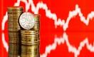 Казахстанская валюта продолжает наступление на доллар