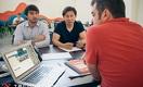 Technation: 9 лучших стартап-проектов Казахстана