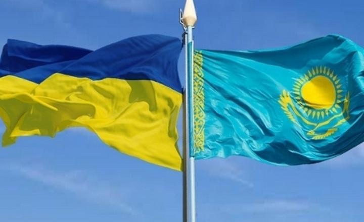 Украина оспорит вВТО антидемпинговые пошлины ЕАЭС на железные трубы