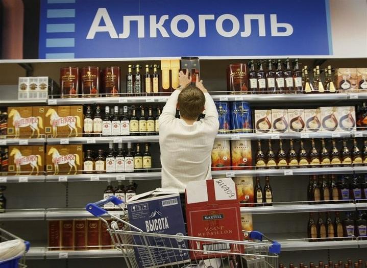 12 ступеней уфа алкоголизм