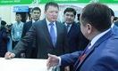 Тимур Кулибаев: Нужно искать рынки сбыта для казахстанской продукции