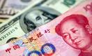 Доллар и юань незначительно подорожали в Казахстане