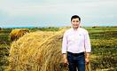 Как самый молодой аким РК диверсифицирует нефтегазовый регион