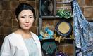 Как студентка «Болашака» придумала бизнес, тоскуя по родине