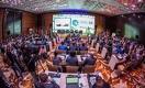 Как страховщики Казахстана привлекают внимание иностранных инвесторов