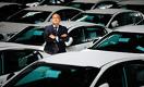 Как автопроизводители РК выходят из кризиса после падения продаж