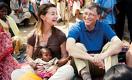 Билл Гейтс: Мелинда– самый лучший рассказчик