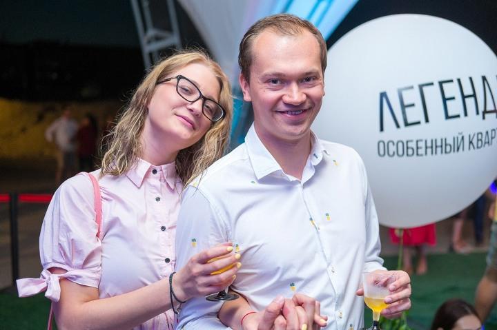 Великолепный разв на секс рус фото 79-629