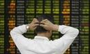 Банки повысили активность на бирже