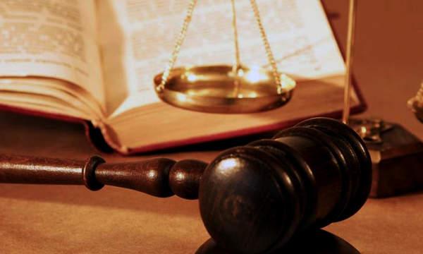 Мать Искандера Сулейменова просит оставить без изменений приговор в отношении Мухитовой
