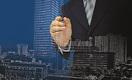 10 главных новостей рынка жилья Казахстана в феврале