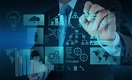 Импульс к росту: зачем Казахстану необходим TechСonnect