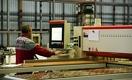 Инвесторы из Китая вкладывают $2 млн в мебельный завод в РК
