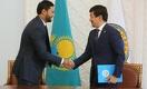 Кенес Ракишев и Казком направят 300 млрд тенге на проекты в Алматы
