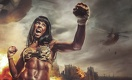 «Амазонки» во власти: почему политика - женское дело
