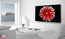 LG OLED TV – окно в другие миры на любимом диване