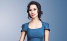 Как воспитать деловую женщину: Динара Сатжан