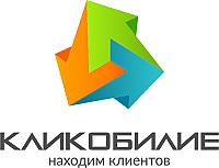 515170e891a5 50 крупнейших интернет-компаний — 2016 — Forbes Kazakhstan