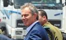 «Казахстан задолжал Тони Блэру миллионы за политконсультации»