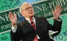 Warren Buffett's 10 Biggest Stock Bets