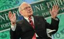Warren Buffett's 10 Biggest Stock Bets
