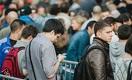 Модернизация сознания: как уживаются разум толпы и экономика