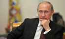 Путин предложил отказаться от доллара и евро в СНГ