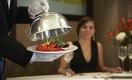 Почему в гостеприимном Казахстане мало хороших официантов