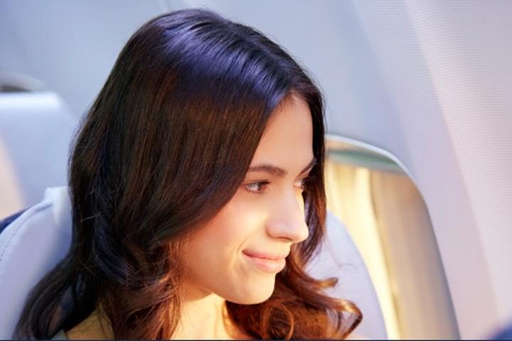 Авиакомпания Bek Air Аэропортkz