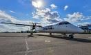 Комитет гражданской авиации: Qazaq Air может летать без кода ИКАО