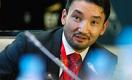 Рахим Ошакбаев: Рост ВВП Казахстана обеспечили 10 компаний