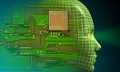К мировой войне или всеобщему миру приведёт искусственный интеллект?