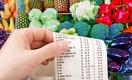 Изучение покупательской активности: казахстанцы всё больше экономят
