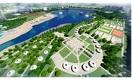 Как бизнесмены и власти Алматы планируют облагородить Сайран