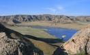 255 гектаров земли вокруг Тамгалы Тас и реки Или отдали частникам