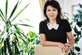 Народный банк купил «дочку» HSBC в рекордные для M&A сроки