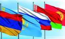 «Торговля внутри Евразийского союза рухнула на 26%»