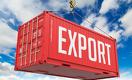 Нефтегаз и все-все-все: 5 мифов о казахстанском экспорте