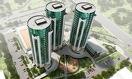 В каких новостройках Астаны покупать жилье рискованно