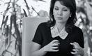 Экс-владельцы Казкома потеряли 500 млрд тенге, вложенные в банк