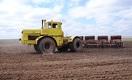 Чем чревата зависимость фермеров Казахстана от импортной техники