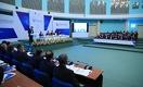 Кулибаев: Каждое восьмое обращение бизнесменов связано с закупками