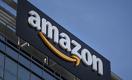Amazon станет первой в мире компанией, которая стоит $1 трлн