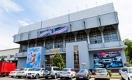 Казком продает спорткомплекс «Достык» в Алматы