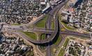 В 2017 году в Алматы пробьют улицы и начнут строить новые развязки